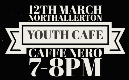 Invite Youth Cafe.pdf